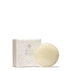 Molton Brown Ultra Pure Milk Boxed Soap 25gr