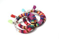 Bracelet <<Waska>>