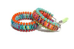 Bracelets <<Inti>>