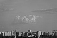 Ukraine. Kyiv, 2009