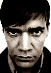 Pelle / The Hives