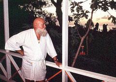 Rene Rebetez, Schriftsteller