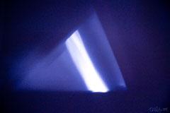 Leuchtsignal 1