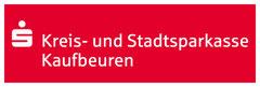 http://sparkasse-kaufbeuren.de/