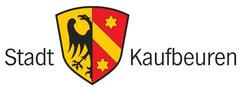 http://www.kaufbeuren.de/