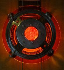 Lightguitar II