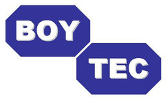 BoyTec, Aarau - Logo