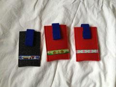 Handy-/Smatphonetaschen