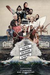 Regie: Mario Hainzl | Produktion: Nomad Earth Media 2014
