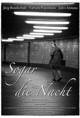 Regie: Paul Florian Müller | Produktion: Weydemann Bros. 2013