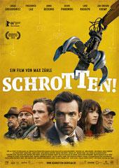 Regie: Max Zähle | Produktion: TamTam 2016