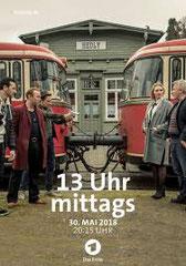 Regie: Martina Plura | Produktion: Aspekt Telefilm 2018