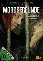 Regie: Marcus O. Rosenmüller | Produktion: Ziegler Film 2014