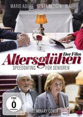 Regie: Jan Georg Schütte | Produktion: Riva Film | Grimme Preis 2014