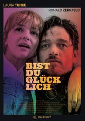 Regie: Max Zähle | Produktion: Hessischer Rundfunk | Deutscher Fernsehpreis 2020