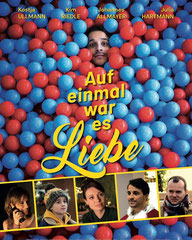 Regie: André Erkau | Produktion: Wüste Film 2019
