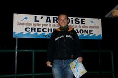 Non classé : Matthieu DESQUINES et Jean Claude DESQUINES