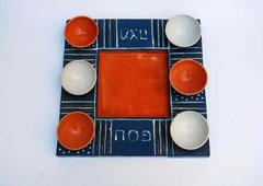 Sederplatte 8x41x41, 480€, Besitz Hetjensmuseum Düsseldorf