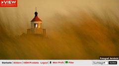 Wustrow 100 Jahre Leuchtturm