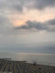 Strand/Tag 2019, digitale Fotografie