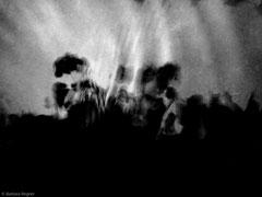experimentelle digitale Fotografie 5/2017