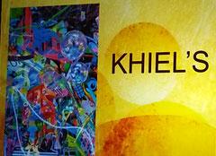 Khiel's