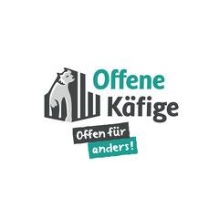 offene-kaefige Augsburg