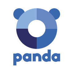 https://www.pandasecurity.com/germany/