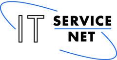 https://www.it-service-net.de