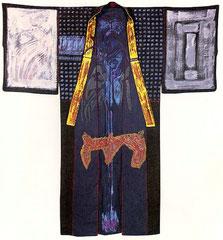 170 x 150 cm 1995