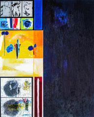 162 x 130 cm 2006