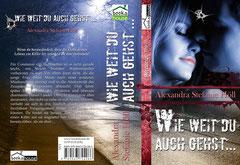 bookshouse - Verlag