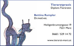 Bettina Rumpler