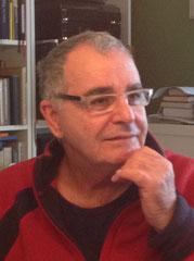 Pinchas Waldmann