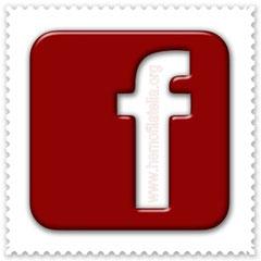 facebook DONANTE.