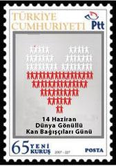 Turquia 2007.
