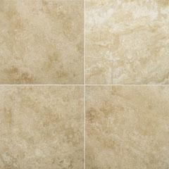 Travertino Fiorito, pisos de marmol travertino, laminas de travertino, placas de travertino, preciuos de marmol travertino, venta de marmol travertino, marmol traver5tino en mexico