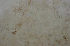 Mármol Creama Royal, venta de marmol, placas de marmol, laminas de marmol, precios de marmol, venta de marmol en mexico, pisos de marmol, fabricante de marmol , marble price, marble slabs