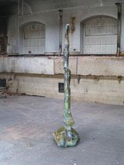 Trieb 2005, 222cm