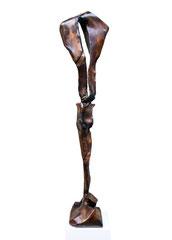 Fetisch 2015, 122cm