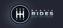 Exotic Rides Cancun