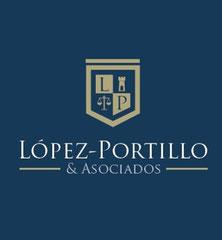 Lopéz Portillo & Asociados