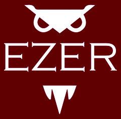 Servicio Legal EZER
