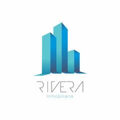 Rivera Inmobiliaria