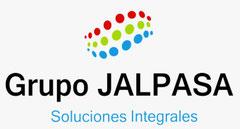 Grupo JALPASA