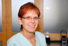 Susanne Spötl, DKS
