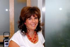Manuela Haid, Arzthelferin