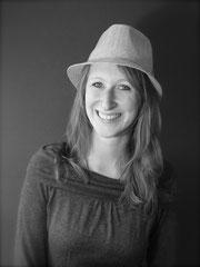Svenja Brandt, staatl. anerkannte Logopädin, Stimmcoaching, Sängerin