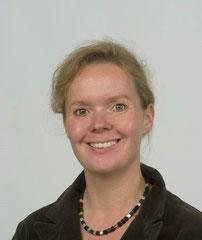 Anne Bahr-Schaefer, staatl. anerkannte Logopädin, AAP - Trainerin, Stimm- und Sprechtrainerin