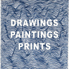 Drawings Paintings Prints